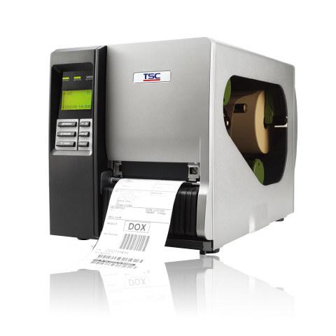 may-in-tem-nhan-TTP-2410M-Pro