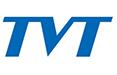 CAMERA TVT
