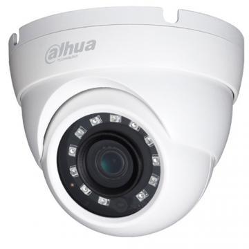 Camera bán cầu hồng ngoại Dahua DH-HAC-HDW1230MP 2MP