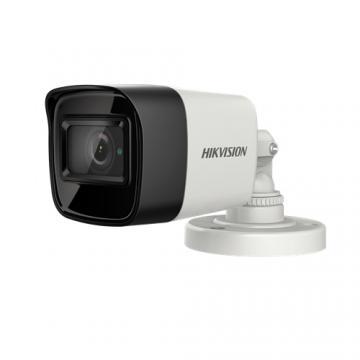 Camera thân trụ HD-TVI HIKVISION DS-2CE16H8T-ITF 5 MP