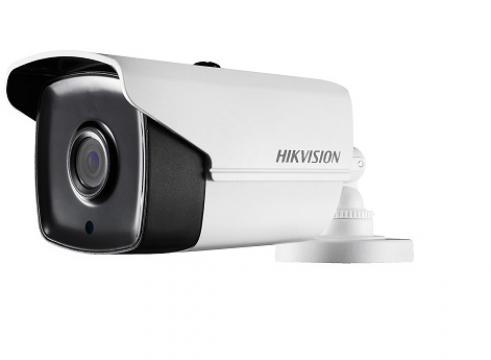 Camera thân trụ HD-TVI HIKVISION DS-2CE16D8T-IT3Z 2 MP