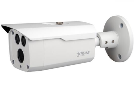 Camera hình trụ hồng ngoại starlight Dahua DH-HAC-HFW1230DP 2MP