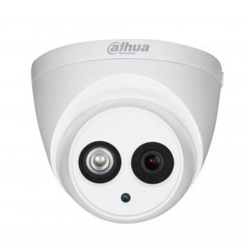 Camera quan sát hồng ngoại Dahua DH-HAC-HDW2401EMP 4.0 MP