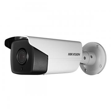 Camera hình trụ hồng ngoại HIKVISION DS-2CE16F7T-IT3 3MP