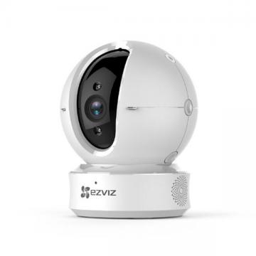 Camera Wifi EZVIZ CS CV246