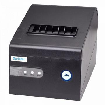 Máy in hóa đơn C230