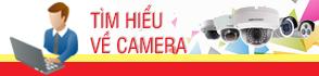 Tìm hiểu về Camera