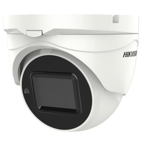 Camera bán cầu hồng ngoại HIKVISION DS-2CE56H0T-IT3ZF 5MP