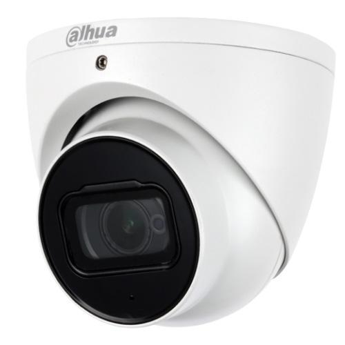 Camera bán cầu Dahua DH-HAC-HFW2249TP-I8-A 2.0 MP