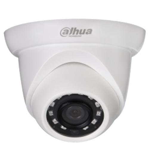 Camera bán cầu hồng ngoại Dahua DH-HAC-HDW1200SLP-S3 2.0 MP