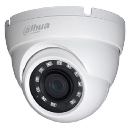 Camera bán cầu hồng ngoại Starlight Dahua DH-HAC-HDW2231SP 2.0 MP