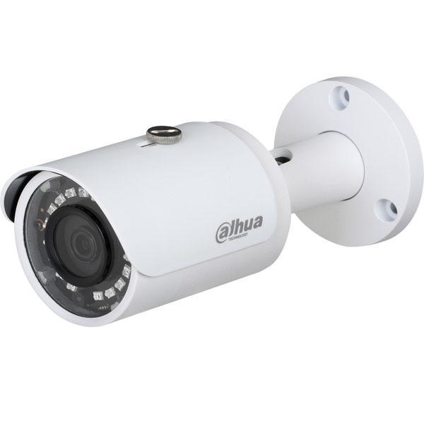 Camera quan sát hồng ngoại Dahua DH-HAC-HFW2401SP 4.0 MP