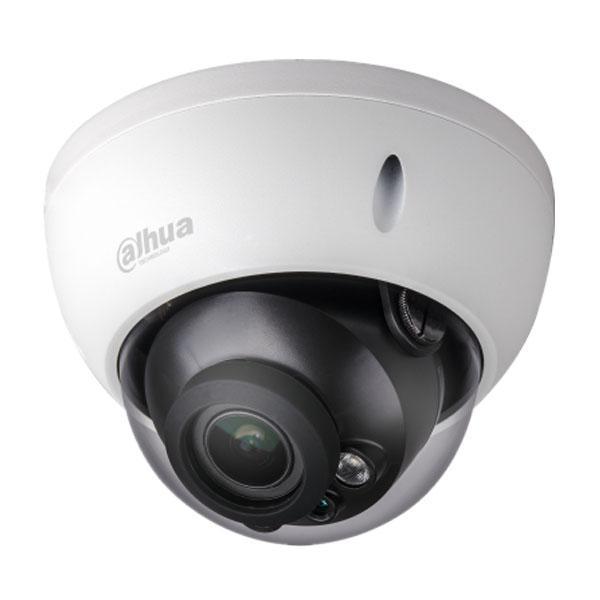 Camera quan sát hồng ngoại Dahua DH-HAC-HDBW2401RP-Z-DP 4.0 MP