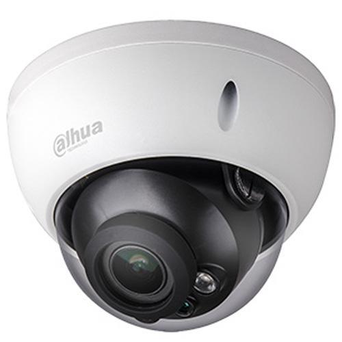 Camera quan sát hồng ngoại Dahua DH-HAC-HDBW3231EP-Z 2.0 MP
