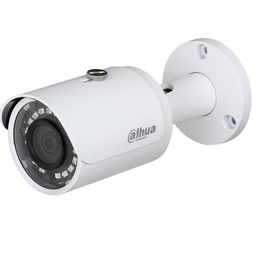 Camera hình trụ hồng ngoại Dahua DH-HAC-HFW1000SP-S3 1MP