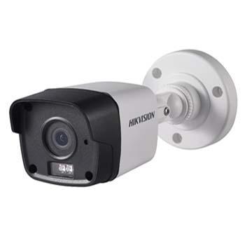 Camera  hình trụ hồng ngoại HIKVISION DS-2CE16F7T-IT 3MP