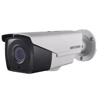 Camera hình trụ hồng ngoại HIKVISION DS-2CE16F7T-IT3Z 3MP