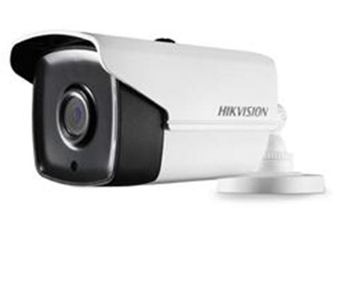 Camera hình trụ hồng ngoại HIKVISION DS-2CE16F7T-IT5 3MP