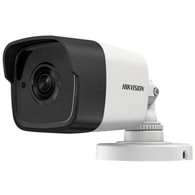 Camera thân trụ HD-TVI HIKVISION DS-2CE16D8T-IT 2 MP