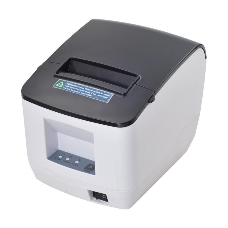 Máy in hóa đơn APOS-200