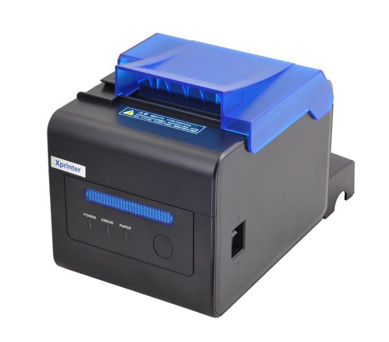 Máy in hóa đơn APOS-250