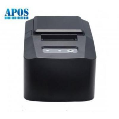Máy in hóa đơn APOS-58