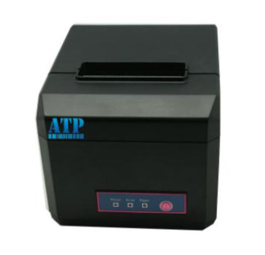 Máy in hóa đơn ATP 230
