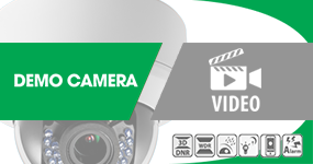Demo-video-camera-247