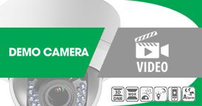 Khuyến-mại-camera-24h