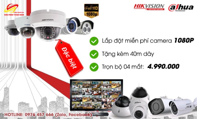 lap-dat-camera-1080p-247