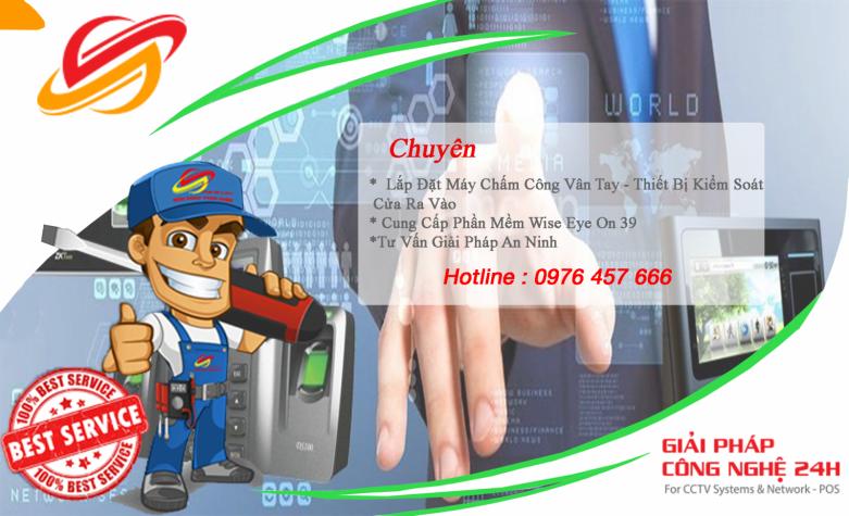 may-cham-cong-van-tay-247