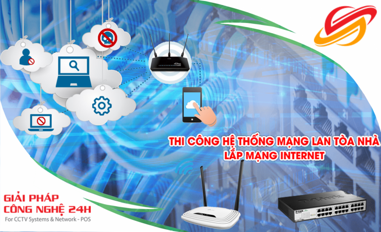 thi-cong-he-thong-mang-lan-toa-nha-247